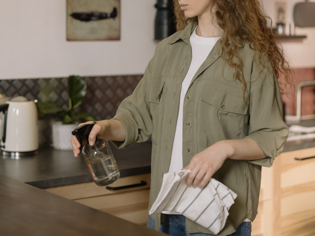 賃貸マンションも換気扇クリーニングが必要 相場を知って上手に業者を 選ぶ